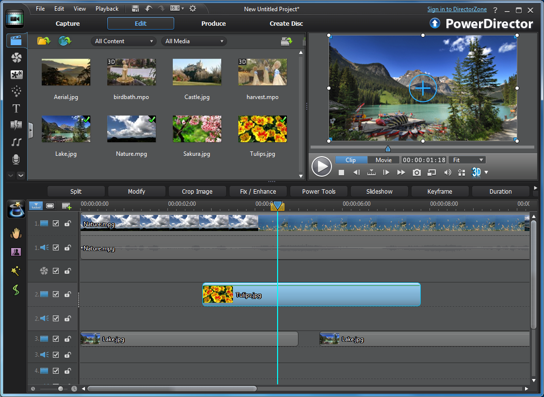 Best Photo Editing Software Free Download Full Version For Xp