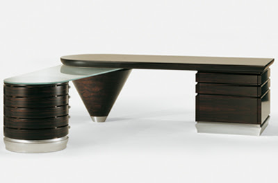 Italian office furniture italys design office desks and